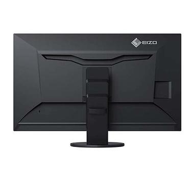 EIZO 4K LCD 32'' EV3285-BK
