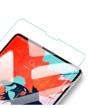 JCPAL iClara Glass