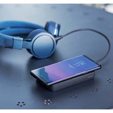 Mophie Powerstation Wireless 6000 mAh