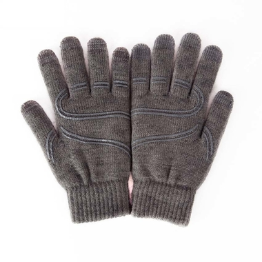 Moshi Digits rękawiczki do ekranów dotykowych