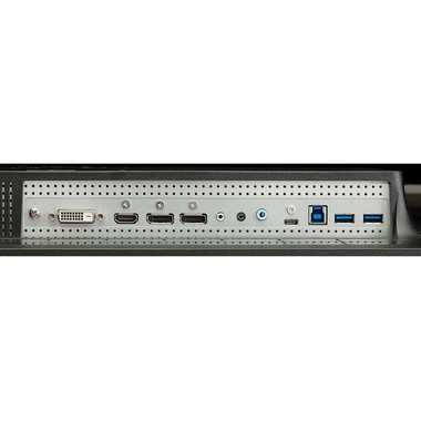 Nec EA271Q LED 27'' MultiSync QHD