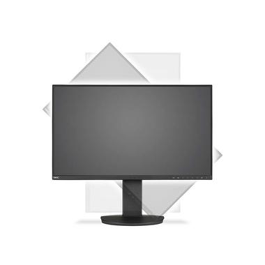 Nec EA271U LED 27'' MultiSync QHD