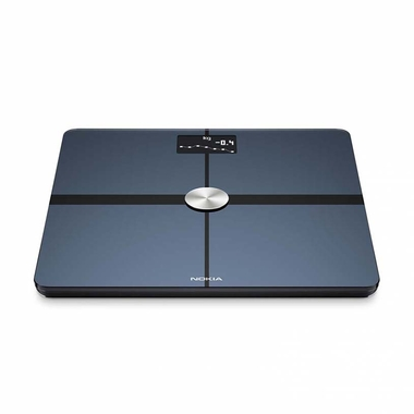 Nokia Body+ bezprzewodowa waga łazienkowa