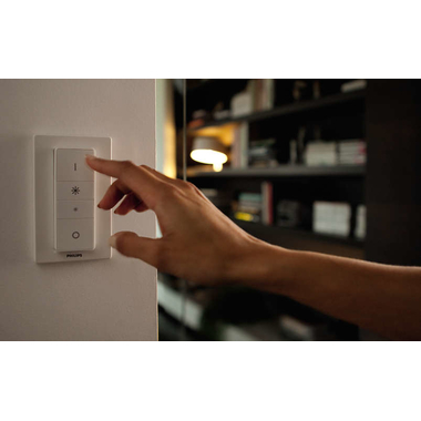 Philips Hue DIM Switch