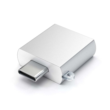 Satechi adapter USB-C/USB-A