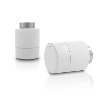 tado° inteligentna głowica termostatyczna V3+