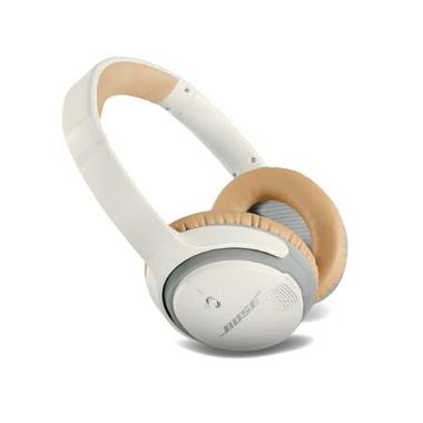 Bose SoundLink Around-Ear II