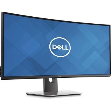 Dell U3419W 34''