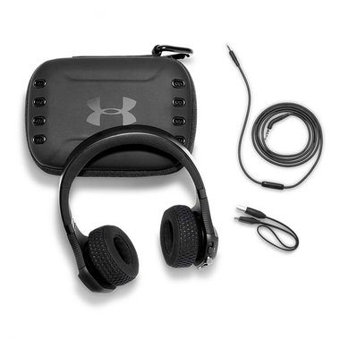 JBL Under Armour Wireless Sport Train