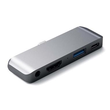 Satechi Mobile Pro
