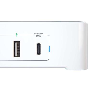 XTORM Power Hub Vigor Pro 80W