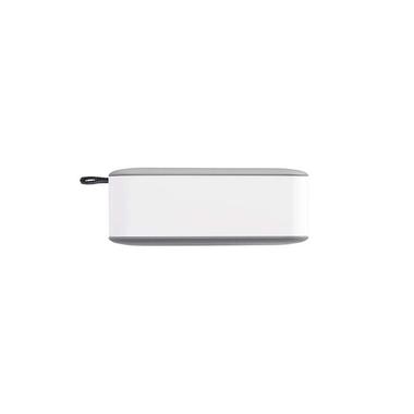 XTORM power bank z kablem USB-A/Lightning 8000 mAh