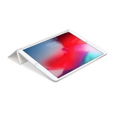 Apple Smart Cover