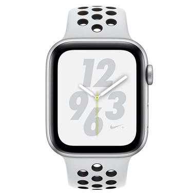 Apple Watch Series 4 Nike+ 40 mm GPS + Cellular