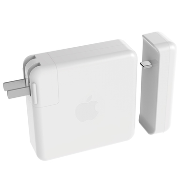 Hyperdrive adapter do ładowarki MacBooka
