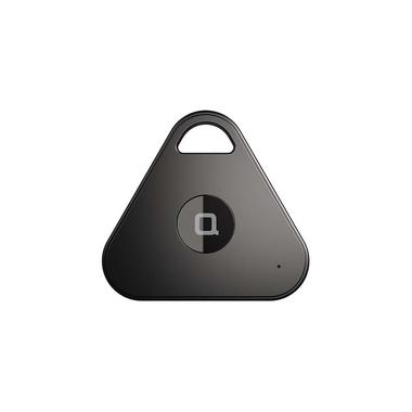 Nonda Zus Smart Key Finder
