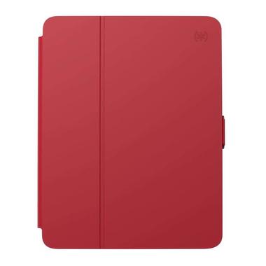 Speck Balance Folio