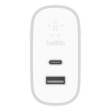 Belkin Boost Charge