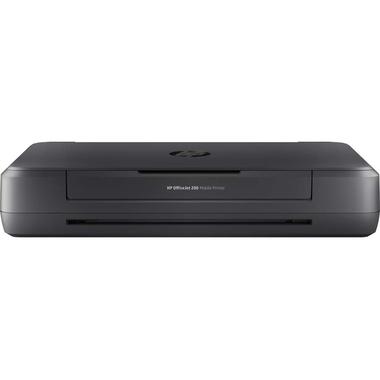 HP OfficeJet 202