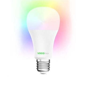 VOCOlinc inteligentna żarówka LED 16 mln kolorów