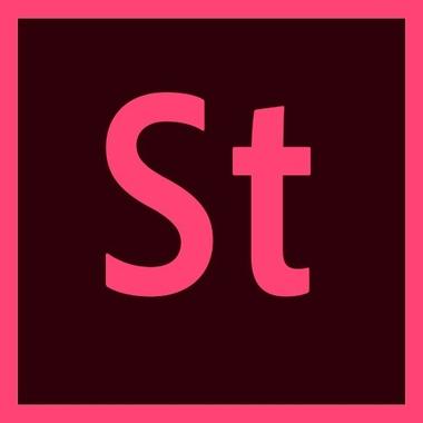 Adobe Stock Credit Pack MUE 16 punktów