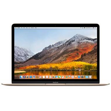 Apple MacBook 12''
