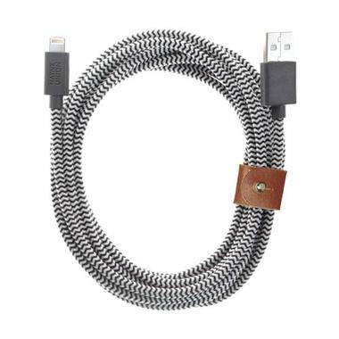Native Union Belt Cable