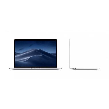 Apple MacBook Air 13''