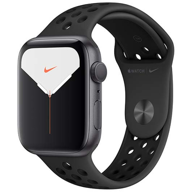 Apple Watch Nike Series 5