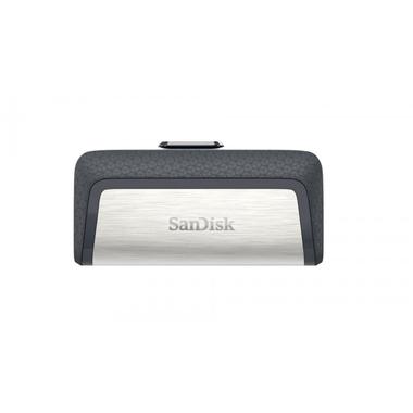 SanDisk Ultra Dual Drive