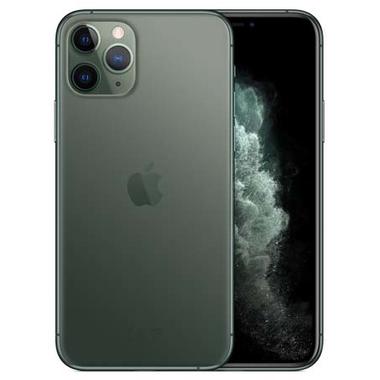 iPhone 11 Pro Nocna zieleń