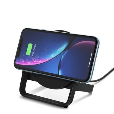 Belkin Boost Up 10W Wireless Charging Stand