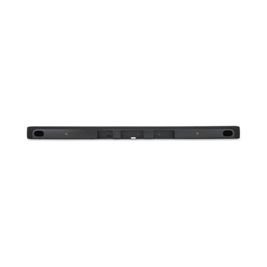 Harman Kardon Citation Bar Soundbar
