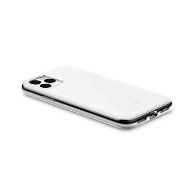 Moshi iGlaze etui do iPhone 11 Pro