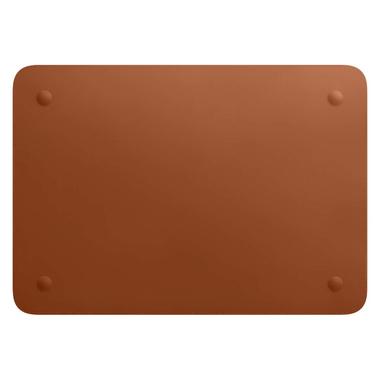 Apple Leather Sleeve