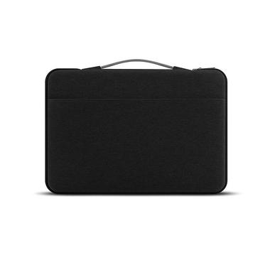 JCPAL pokrowiec na MacBooka 13''