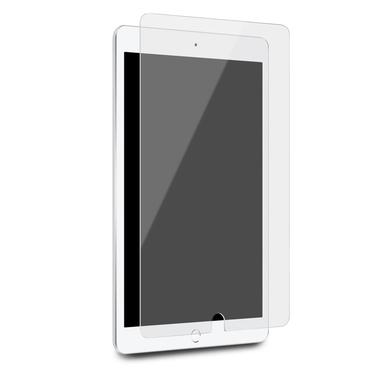 PURO szkło ochronne hartowane na ekran iPad (7. gen.)