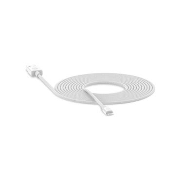 Mophie kabel USB-A/Lightning