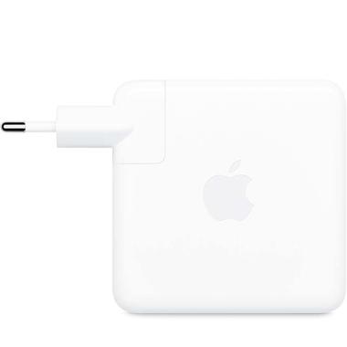 Apple USB-C Power Adapter 96W