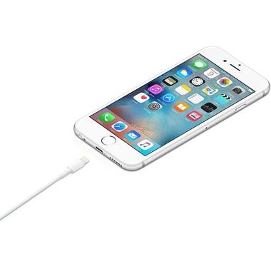 Apple kabel USB-A/Lightning 1m
