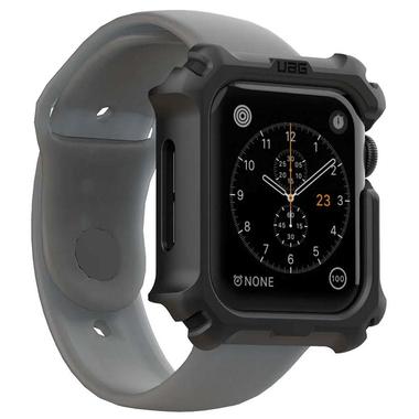 UAG obudowa ochronna do Apple Watch 4/5