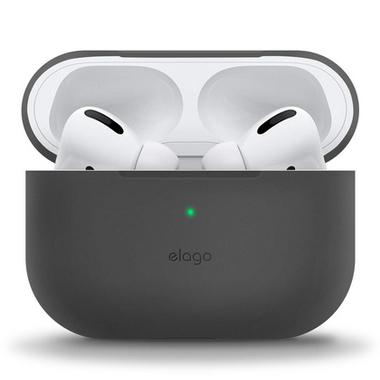 Elago AirPods Silicone Case