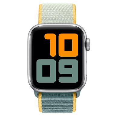 Apple opaska sportowa w kolorze promiennym