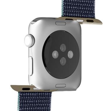 PURO Apple Watch Band