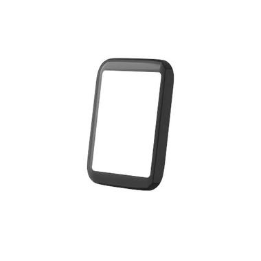 ZAGG InvisibleShield Glass Fusion