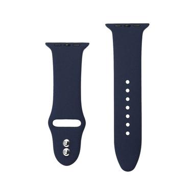 Crong Liquid pasek Apple Watch 42/44 mm
