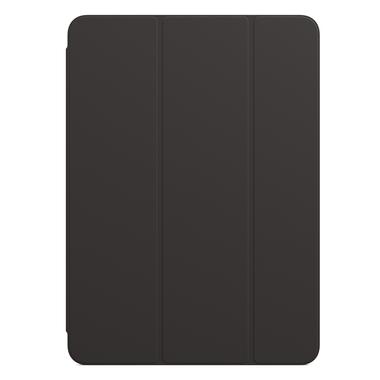 Apple etui Smart Folio do iPada Pro 11''