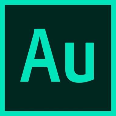 Adobe Audition CC MULTI