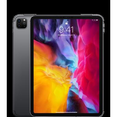 Apple iPad Pro 11''