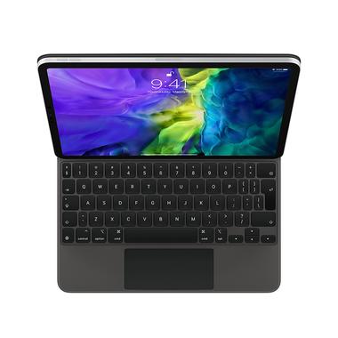 Apple klawiatura Magic Keyboard